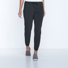 Women's Sunkissed Rollup Pant