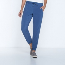 Women's Sunkissed Rollup Pant by Toad&Co in Trumbull Ct