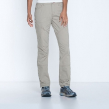 Women's Summitline Hiking Pant