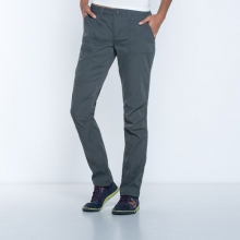 Women's Metrolite Pant by Toad&Co