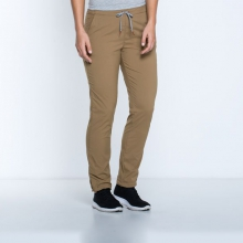 Women's Lightrange Pant by Toad&Co in Arcata Ca