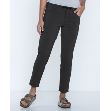 Women's Jetlite Crop Pant by Toad&Co in Sioux Falls SD