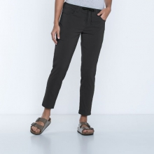 Women's Jetlite Crop Pant by Toad&Co
