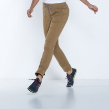 Women's Debug Range Pant by Toad&Co