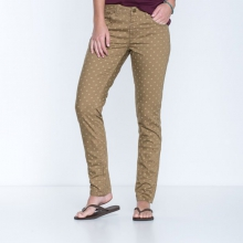 Women's Lola Jean Slim by Toad&Co