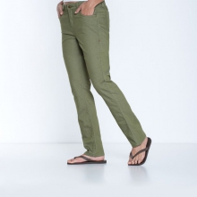Women's Lola Jean Straight by Toad&Co