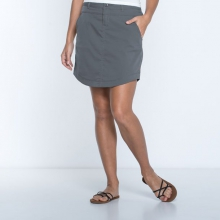 Women's Metrolite Skirt