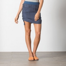 Women's Lina Adjustable Skirt by Toad&Co in Chandler Az