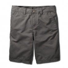 Men's Kerouac Short by Toad&Co
