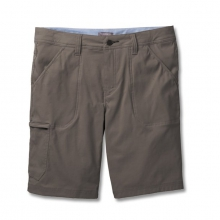 Men's Barrow Short by Toad&Co