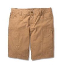 Men's Cache Cargo Short by Toad&Co