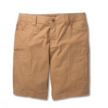 Men's Cache Cargo Short