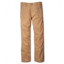 Men's Debug Trailblaze Pant 32'' by Toad&Co