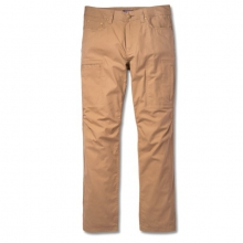 "Men's Cache Cargo Pant 30"" by Toad&Co"