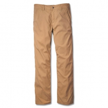 Men's Debug Trailblaze Pant 30'' by Toad&Co
