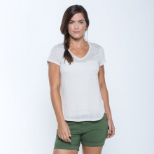 Women's Ember SS Tee by Toad&Co in Jonesboro Ar