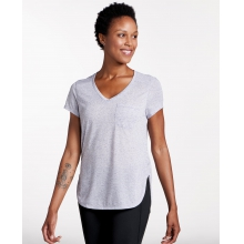 Women's Ember SS Tee by Toad&Co in Sioux Falls SD