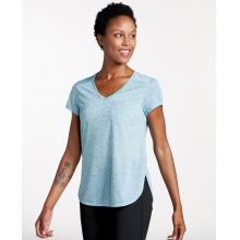 Women's Women's Ember SS Tee by Toad&Co in Fort Collins Co