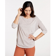 Women's Women's Ember 3/4 Sleeve Tee by Toad&Co in Fremont Ca