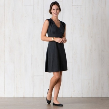 Women's Palmira Dress by Toad&Co