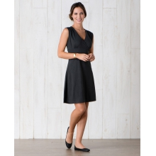 Women's Women's Palmira Dress