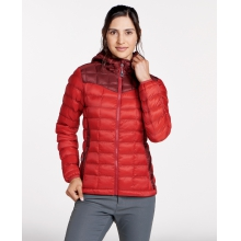 Women's Airvoyant Puff Jacket by Toad&Co