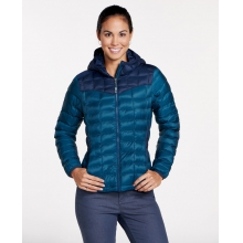Women's Airvoyant Puff Jacket