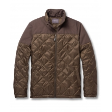 Men's Airvoyant Puff Jacket by Toad&Co in Roseville CA