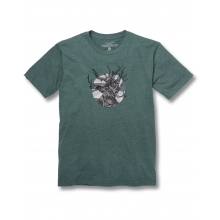 Men's Bristlecone SS Tee by Toad&Co