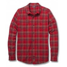 Men's Flannagan LS Shirt by Toad&Co in Arcata Ca