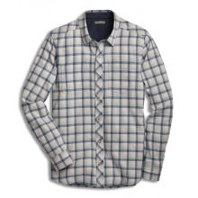 Flannagan LS Shirt by Toad&Co in Mountain View Ca