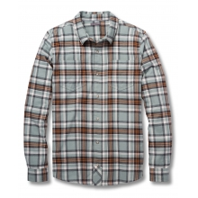 Men's Flannagan LS Shirt by Toad&Co in Glenwood Springs CO