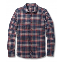 Men's Flannagan LS Shirt by Toad&Co in Homewood Al