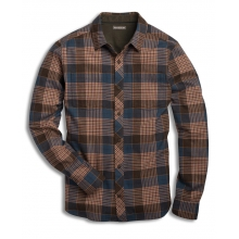Flannagan LS Shirt by Toad&Co in Sioux Falls SD