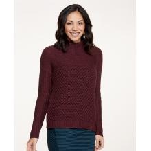 Women's Birchbox Sweater