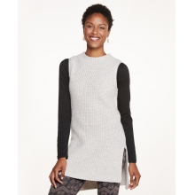 Women's Makenna Sweater Vest by Toad&Co