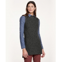 Makenna Sweater Vest by Toad&Co