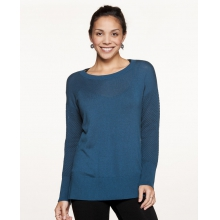 Women's Gypsy Crew Sweater