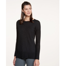 Women's Gypsy Crew Sweater by Toad&Co in Old Saybrook Ct