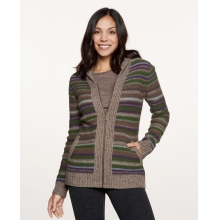 Women's Glenfyne Shawl Cardi by Toad&Co