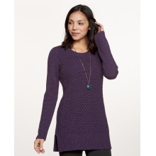 Women's Kintail Sweater Tunic by Toad&Co in Prescott Az