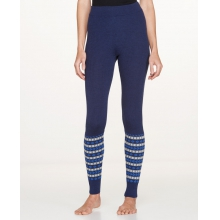 Women's Shire Sweater Legging
