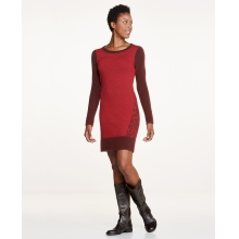 Women's Lucianna Sweater Dress