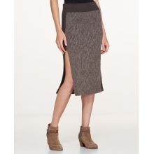 Women's Kilda Sweater Skirt by Toad&Co