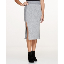 Women's Kilda Sweater Skirt