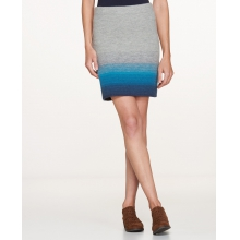 Women's Heartfelt Sweater Skirt by Toad&Co in Mobile Al