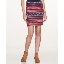 Women's Merritt Sweater Skirt by Toad&Co in Sioux Falls SD