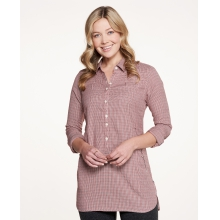 Women's Mixo Tunic by Toad&Co