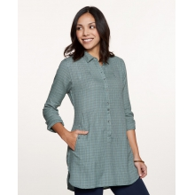 Women's Mixo Tunic
