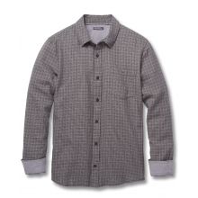 Men's Mixo LS Shirt